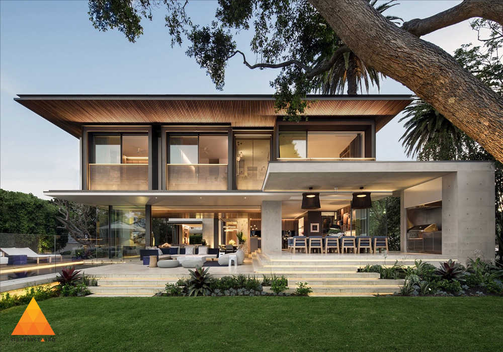 thiết-kế-biệt-thự-hiện-đại-đẹp-độc-đáo-2020-3