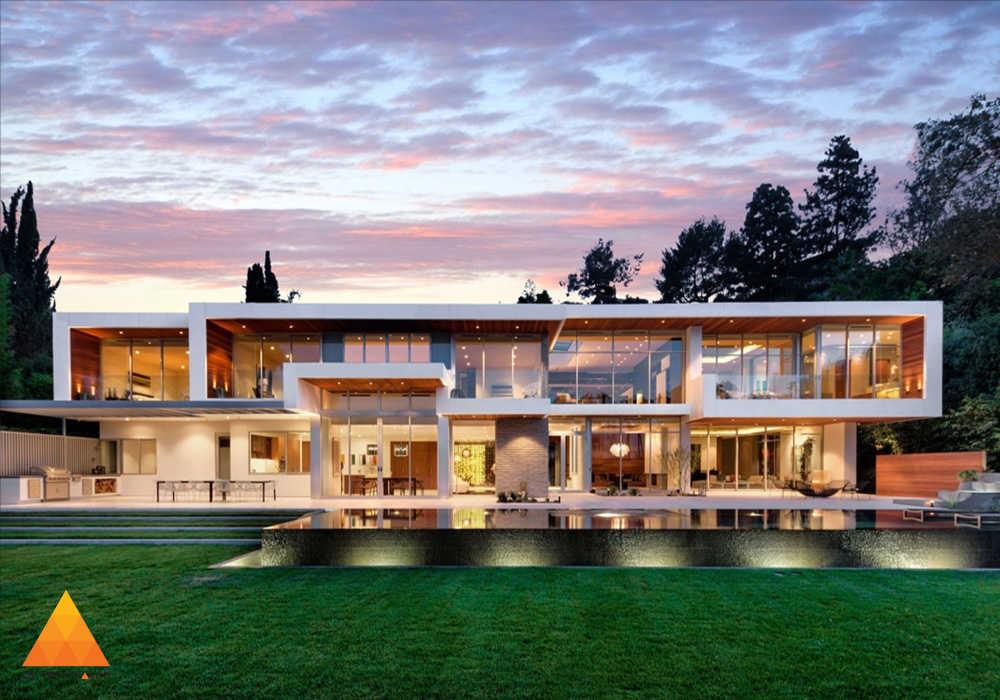 thiết-kế-biệt-thự-hiện-đại-đẹp-độc-đáo-2020-5