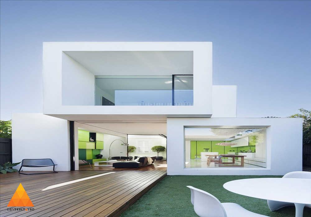 thiết-kế-biệt-thự-hiện-đại-đẹp-độc-đáo-2020-6
