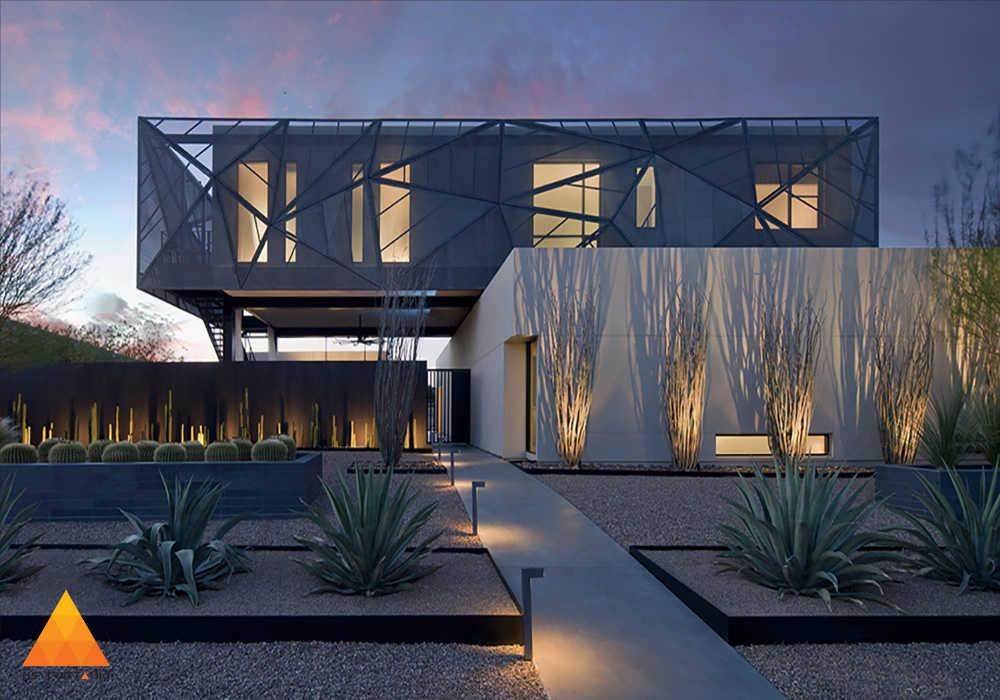 thiết-kế-biệt-thự-hiện-đại-đẹp-độc-đáo-2020-7