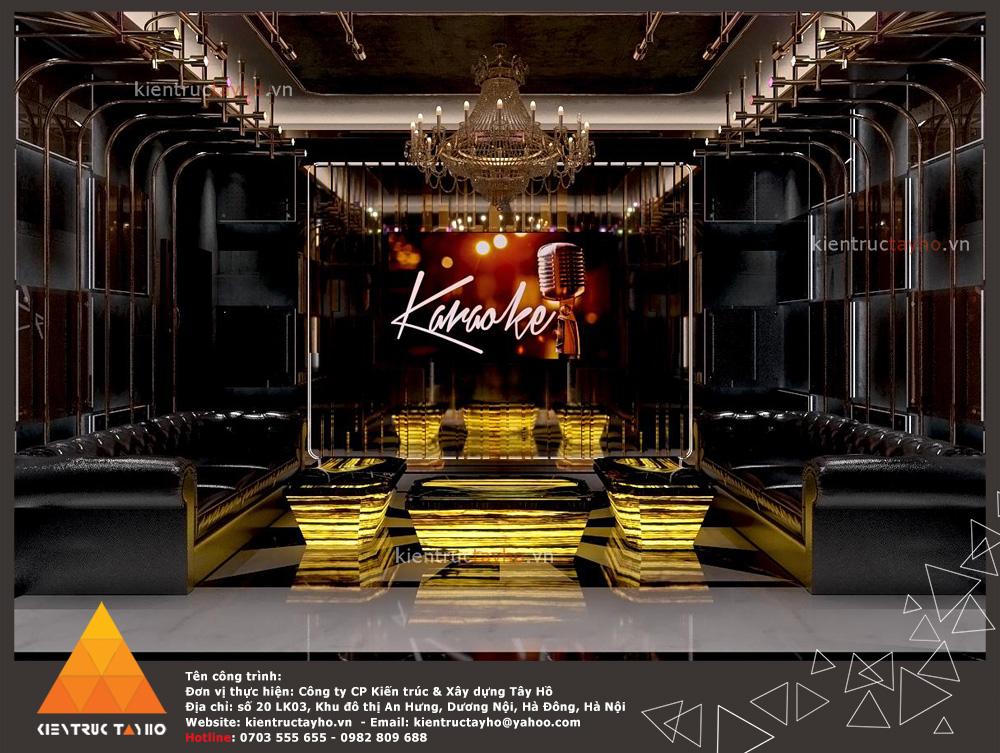 thiet-ke-quan-karaoke-tai-nam-tu-liem-6