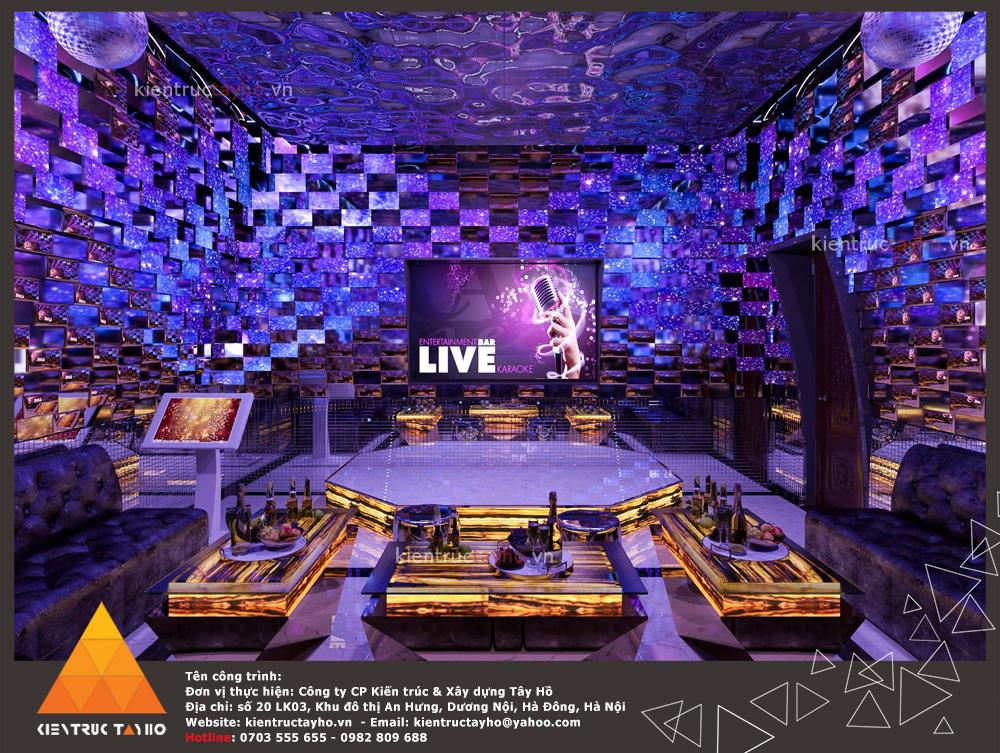 thiet-ke-quan-karaoke-tai-nam-tu-liem-8