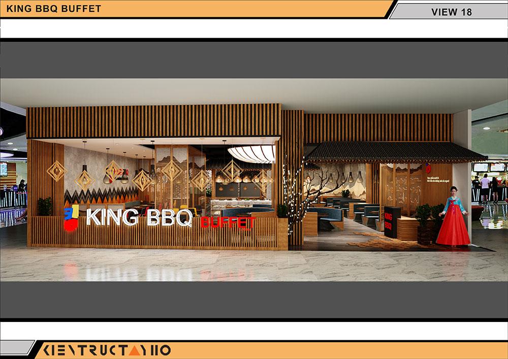 thiet-ke-nha-hang-thit-nuong-king-bbq-buffet-4