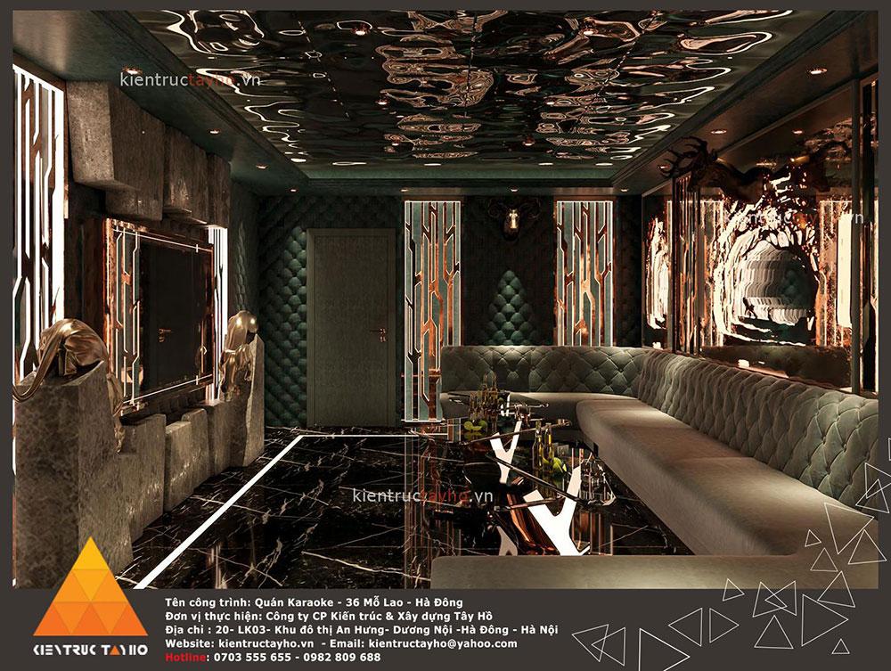 thiet-ke-quan-karaoke-o-ha-dong-36-mo-lao-4