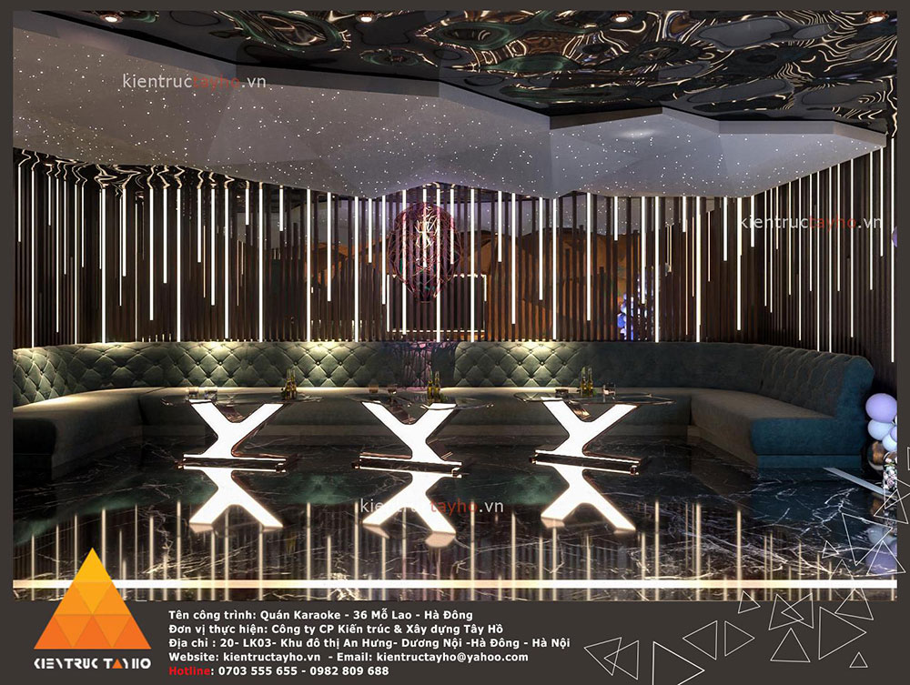thiet-ke-quan-karaoke-o-ha-dong-36-mo-lao-5