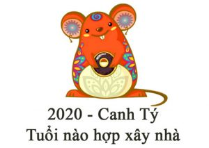 canh-ty-tuoi-nam-hop-lam-nha