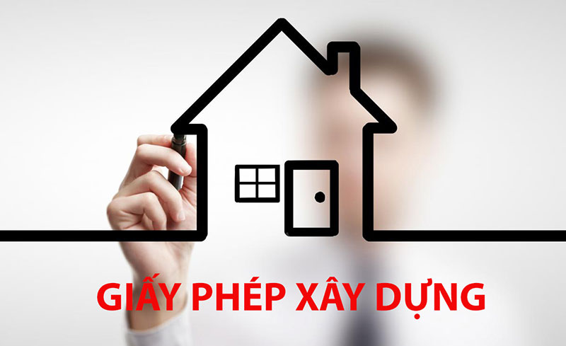 cap-phep-xay-dung-2020