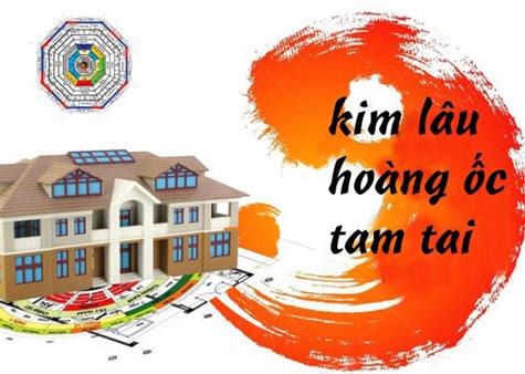 han-tam-tai-lam-nha-co-duoc-khong