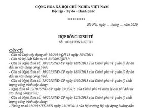 mau-hop-dong-thi-cong-noi-that-van-phong