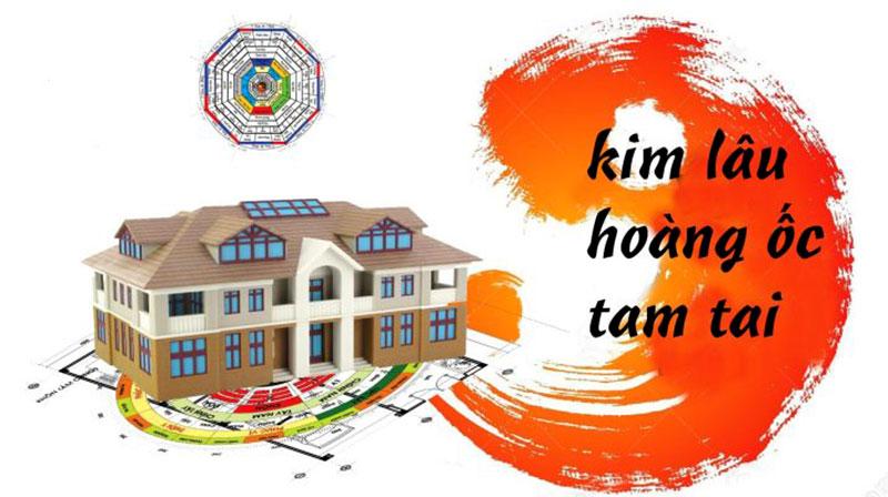 pham-tam-tai-co-lam-nha-duoc-khong