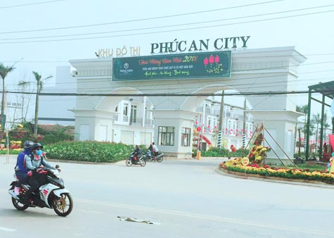 phuc-an-city