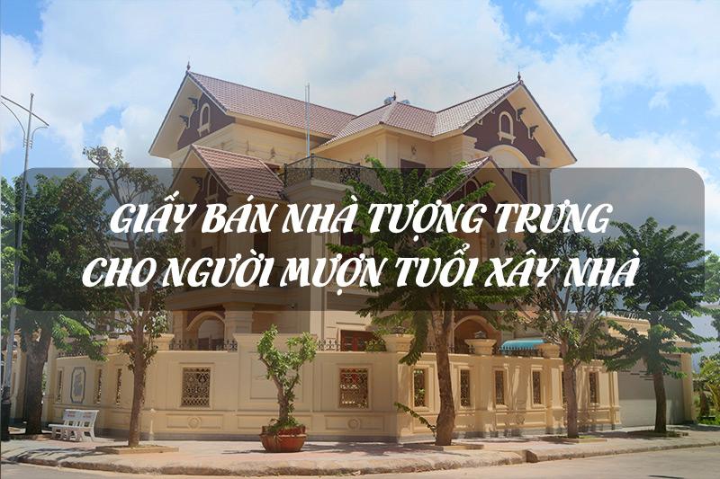 mau-giay-ban-dat-tuong-trung-cho-nguoi-muon-tuoi