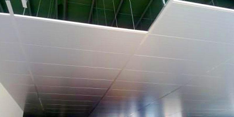 TOP Những giải pháp chống nóng trần nhà hiệu quả - Chi phí thấp, Dễ làm