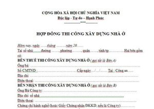 -hop-dong-thue-tho-xay-nha