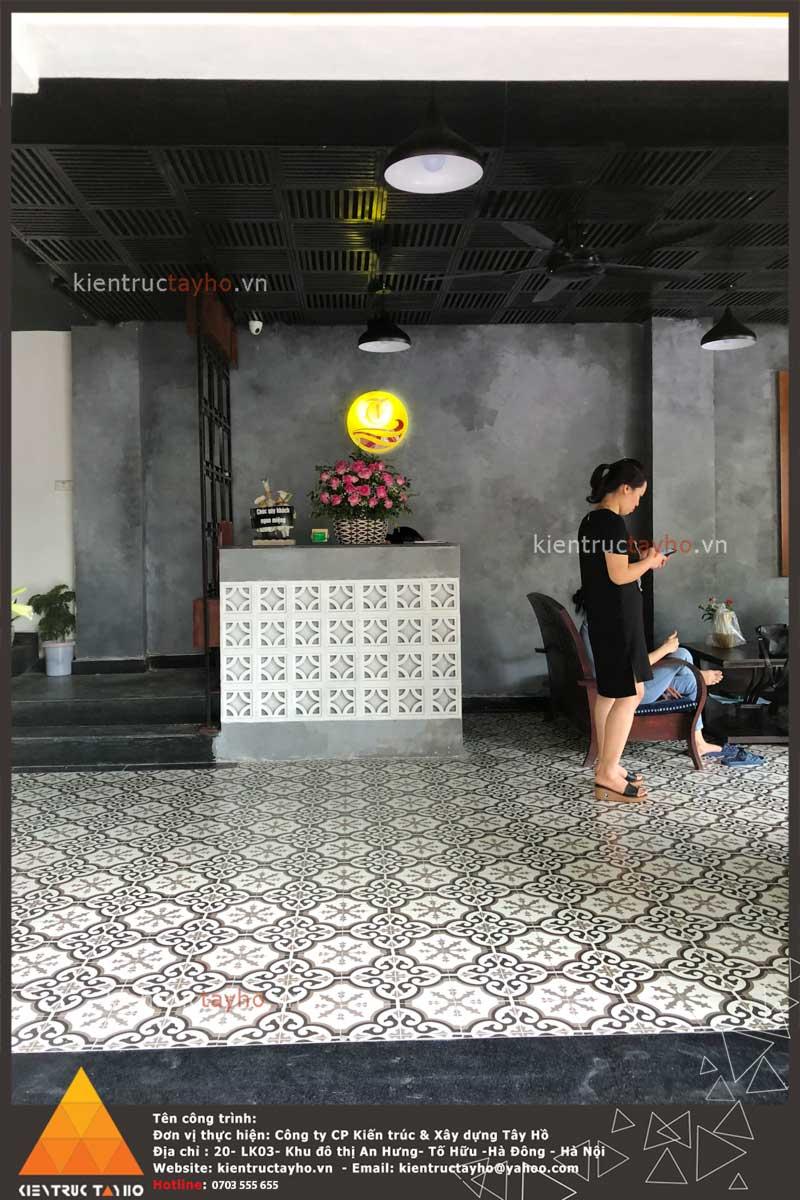 thi-cong-nha-hang-tuyet-thanh-10