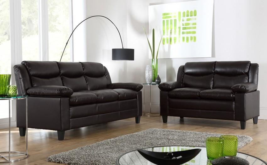 kinh-nghiem-chon-sofa-2