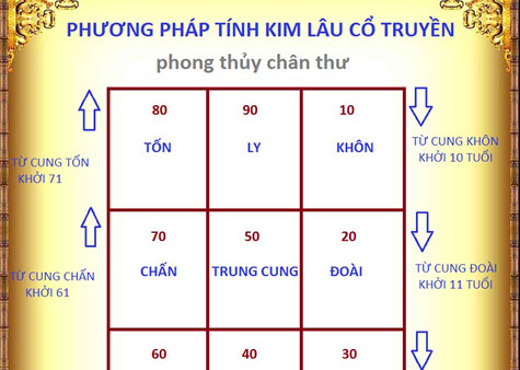 nam-2021-tuoi-nao-lam-nha-dep