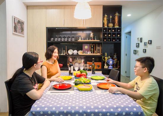 chung-cu-mulberry-lane-chi-phuong
