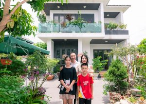 gia-dinh-anh-tuong-dong-anh-ha-noi