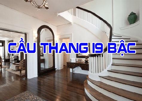 cau-thang-19-bac-sao-khong
