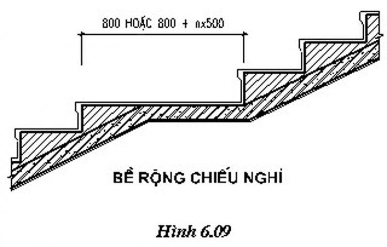 chieu-nghi-cau-thang