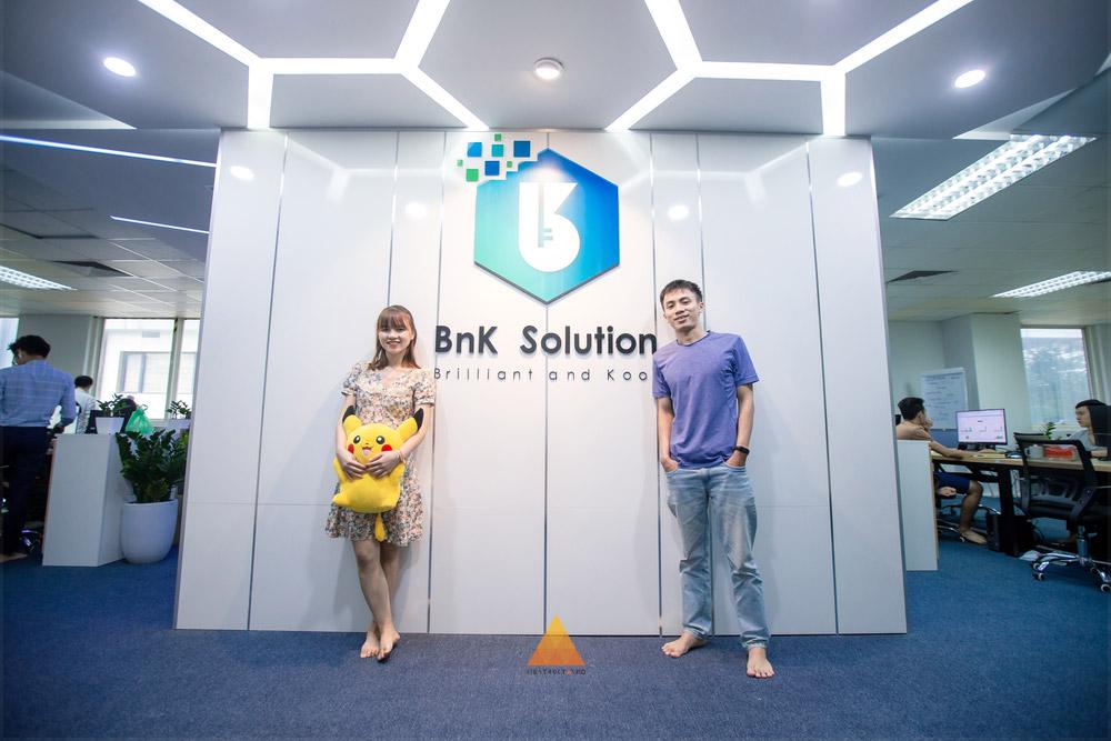 thi-cong-noi-that-van-phong-cong-ty-bnk-slution-22