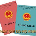 mua-ban-nha-co-can-chuyen-ho-khau-khong