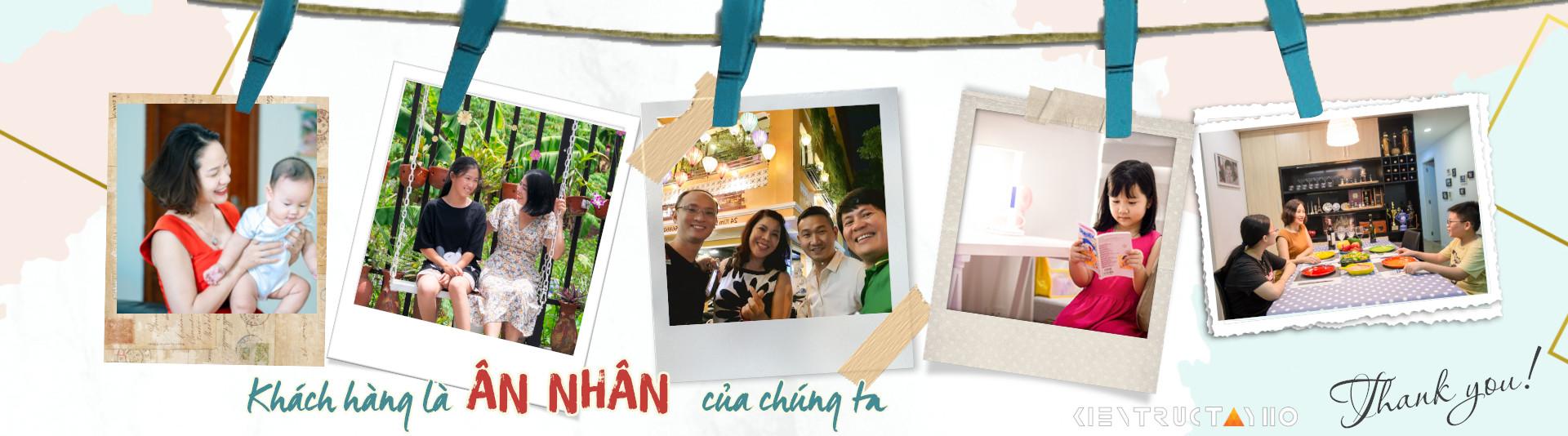khach-hang-la-an-nhan