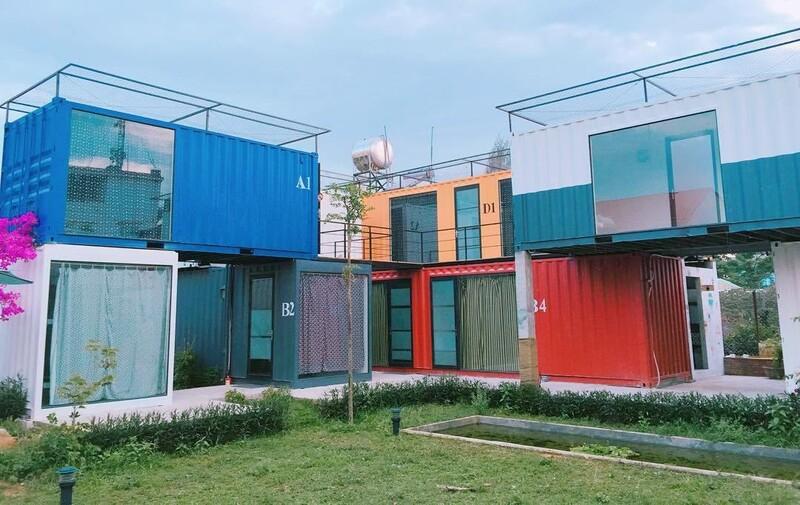 xay-nha-bang-container