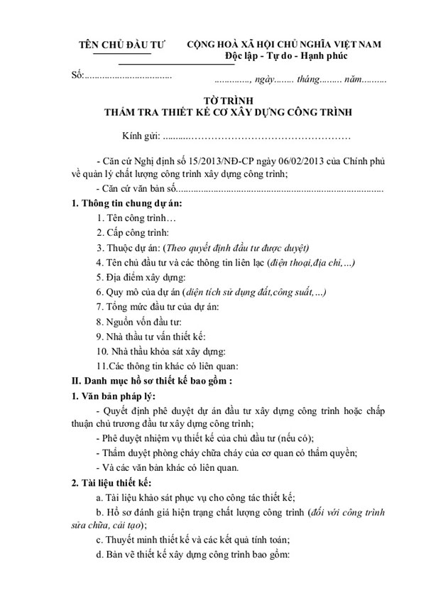 to-trinh-tham-tra-thiet-ke-cong-trinh