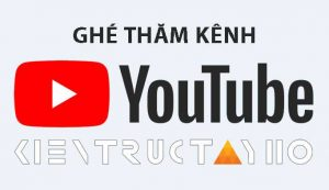 channel-kien-truc-tay-ho-youtube