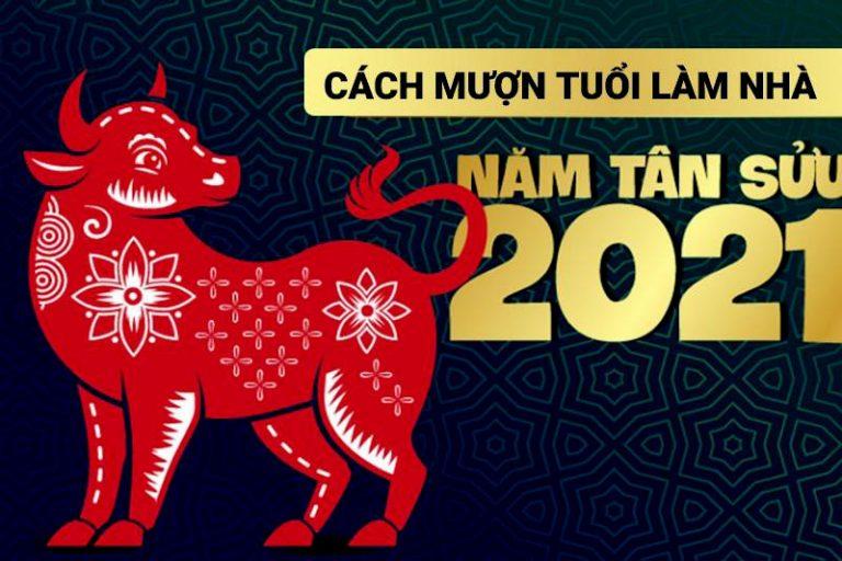 muon-tuoi-lam-nha-nam-2021