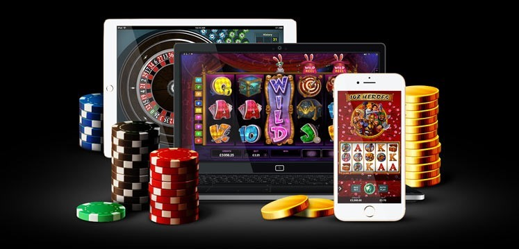 so-sanh-casino-truyen-thong-va-casino-online-2