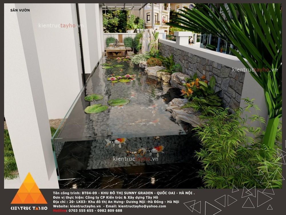 thiet-ke-noi-that-biet-thu-sunny-garden-hien-dai-29