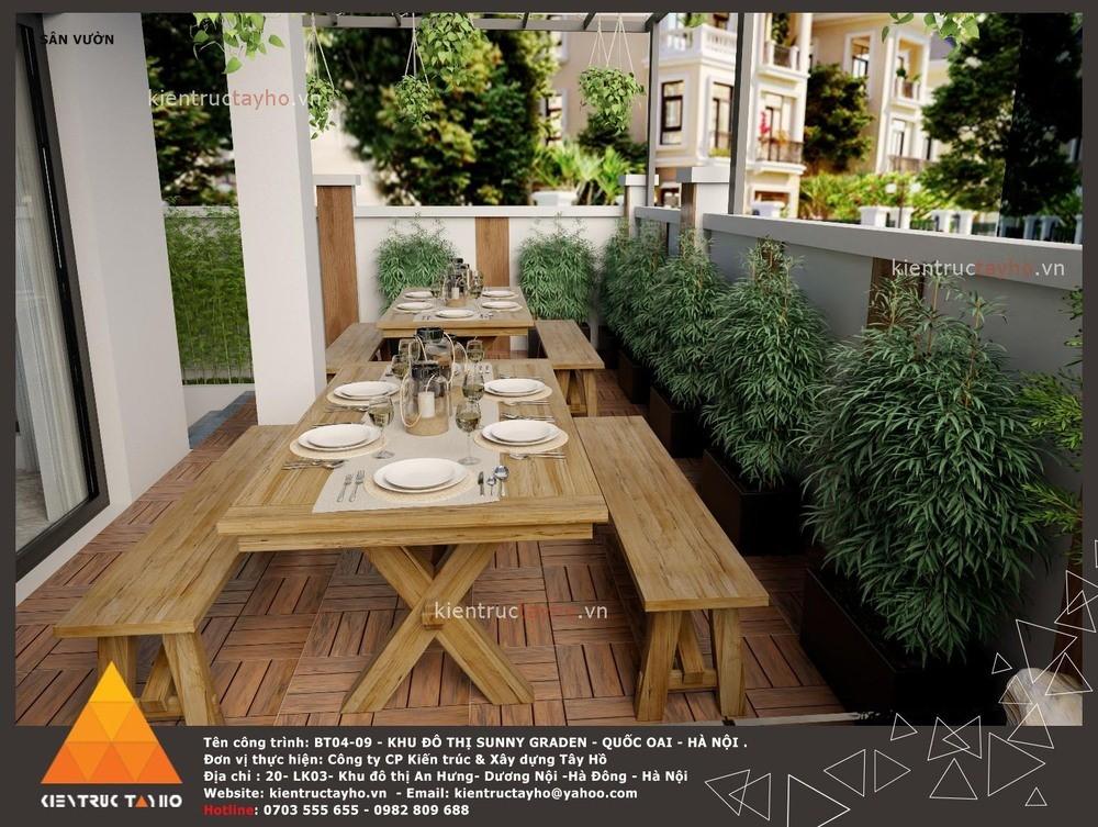 thiet-ke-noi-that-biet-thu-sunny-garden-hien-dai-30