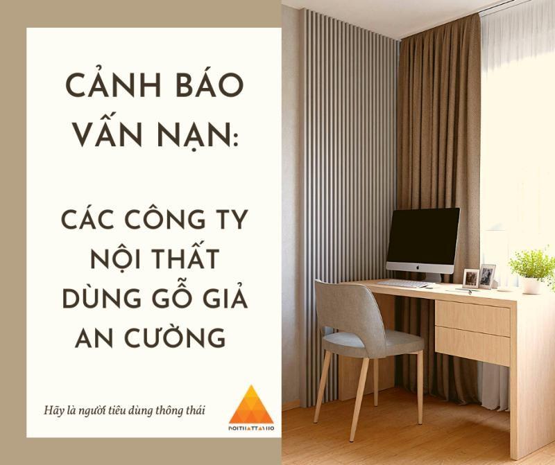 cac-cong-ty-dung-go-an-cuong-gia-1