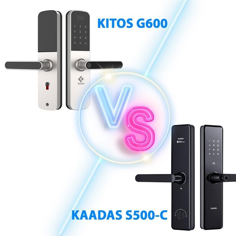 danh-gia-khoa-cua-Kaadas-S500-C-2