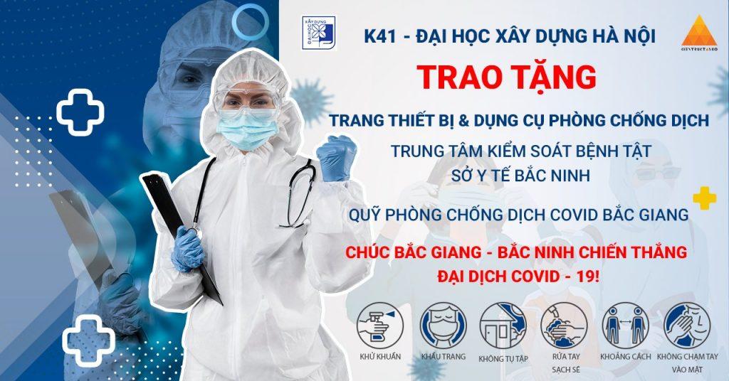 ho-tro-phong-chong-dich-covid-tai-bac-giang-1