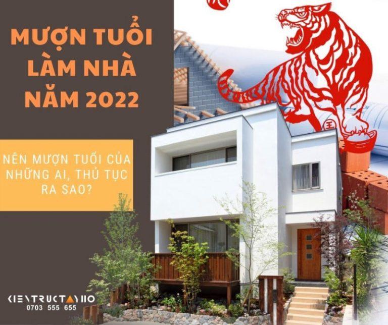 muon-tuoi-lam-nha-nam-2022.jpg