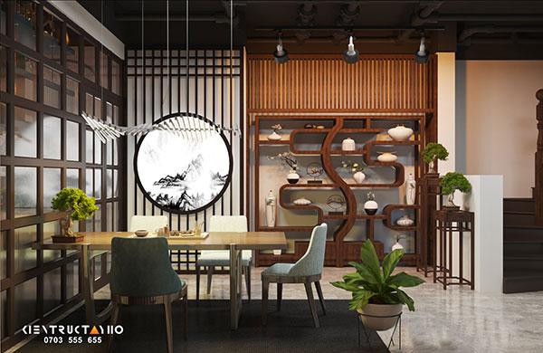thiet-ke-noi-that-nha-hang-lanam-dep-2021