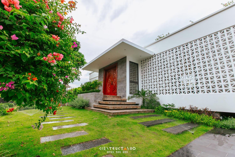 biet-thu-nghi-duong-2-tang-hien-dai-tuong-le (76)