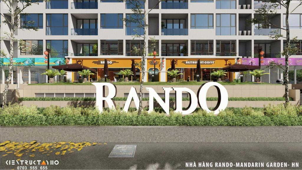 thiet-ke-nha-hang-phong-cach-indochine-nha-hang-rando (1)