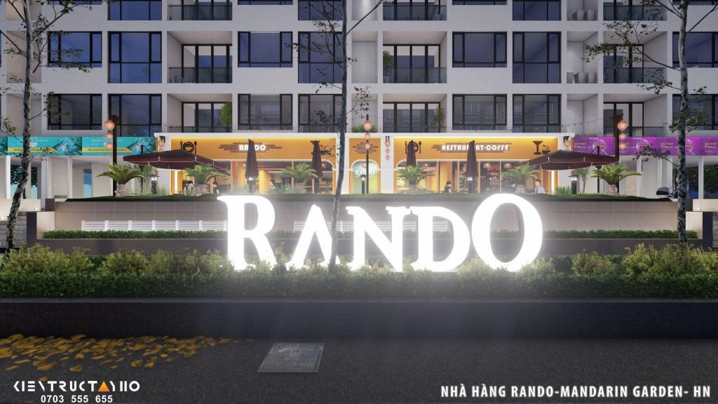 thiet-ke-nha-hang-phong-cach-indochine-nha-hang-rando (2)