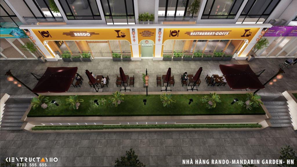 thiet-ke-nha-hang-phong-cach-indochine-nha-hang-rando (4)