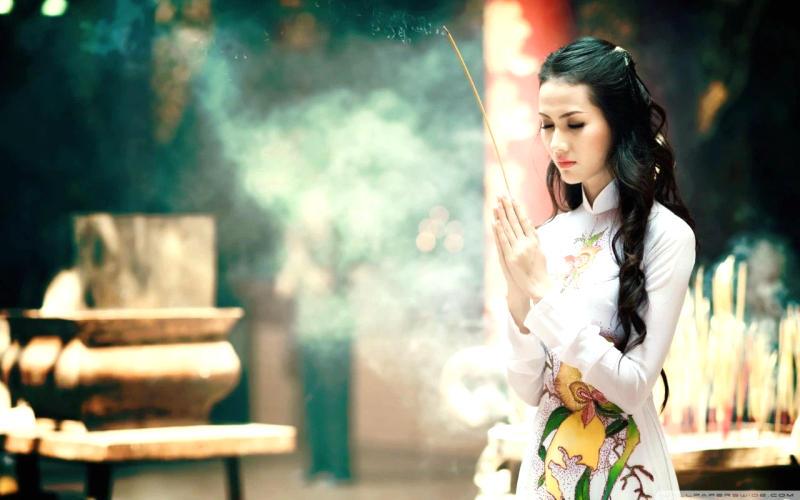 vi-sao-khong-nen-lam-nha-gan-chua.jpg