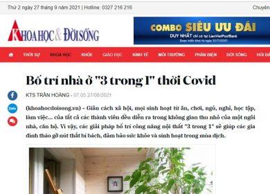 khoa-hoc-doi-song-1