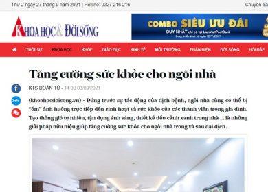 khoa-hoc-doi-song-2