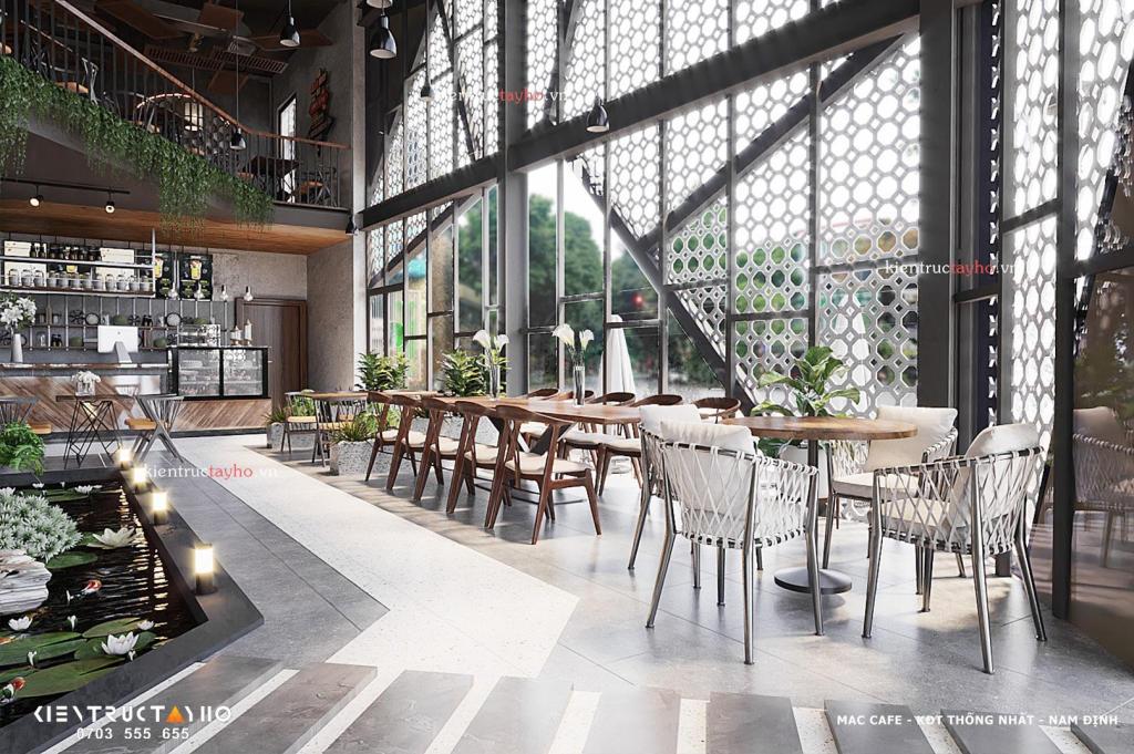 thiet-ke-noi-that-quan-cafe-phong-cach-cong-nghiep (2)