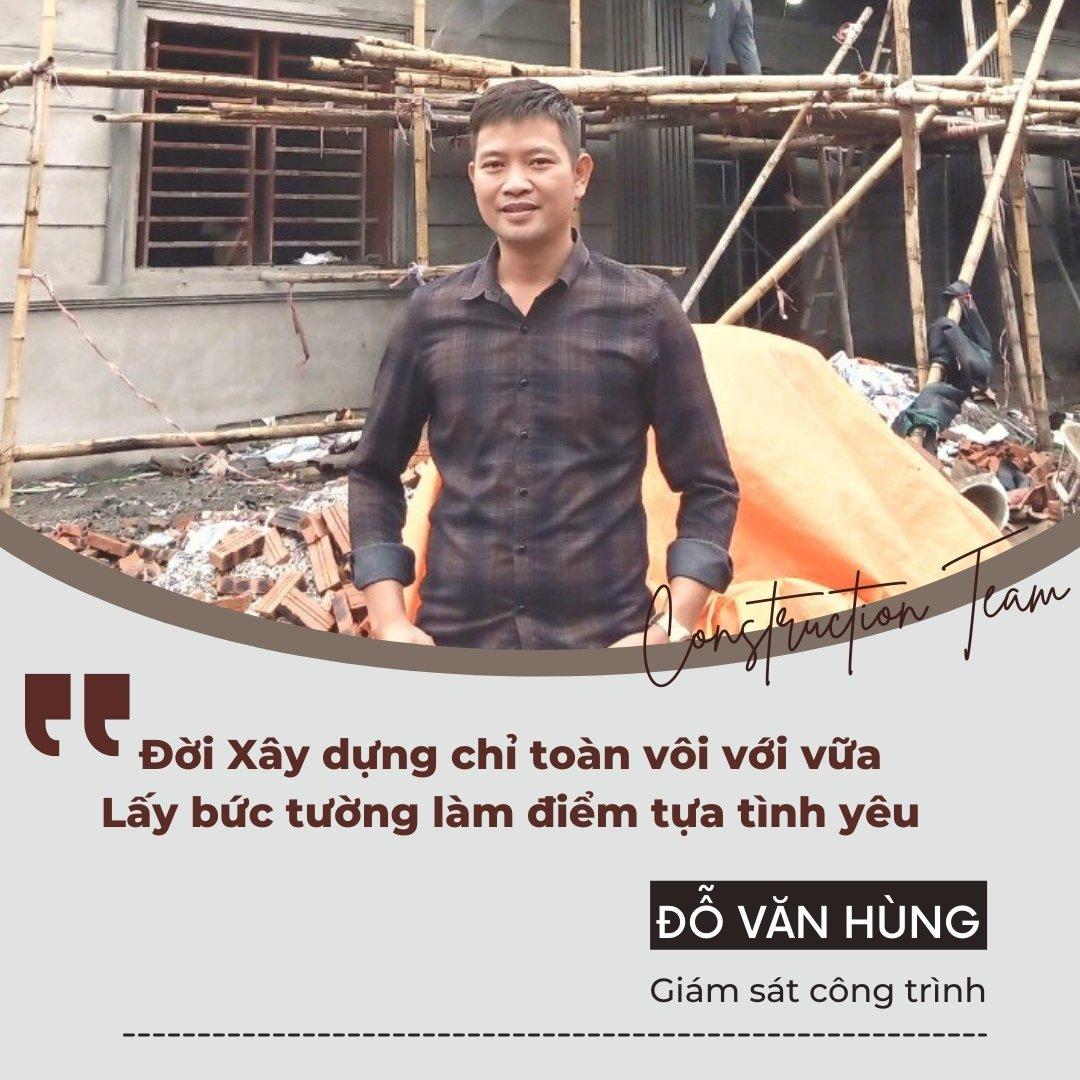 hoat-dong-giam-sat-do-van-hung