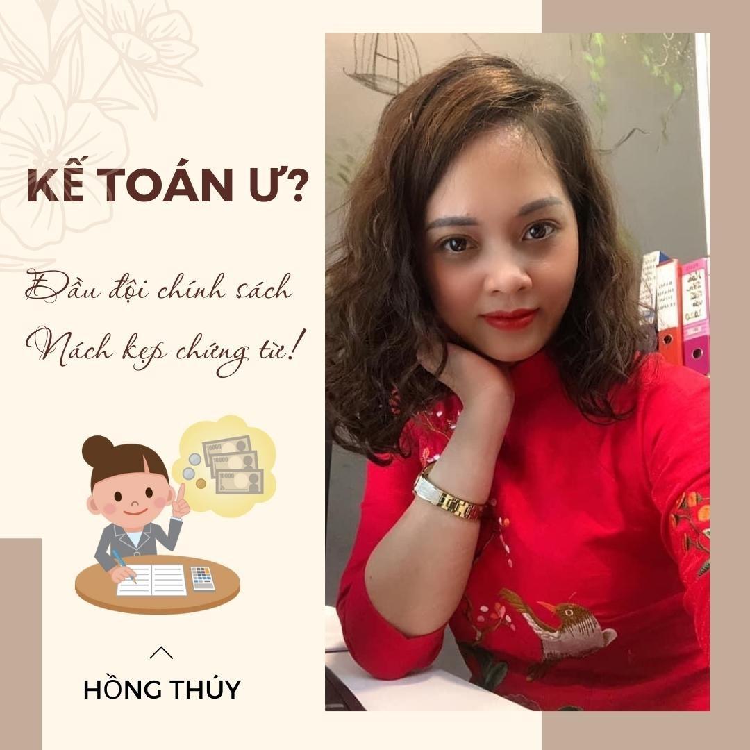 hoat-dong-ke-toan-hong-thuy